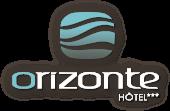 Hôtel Orizonte ***